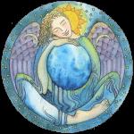 La nuova Eva ossia la missione della donna-madre