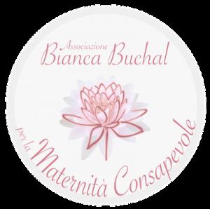 logo_BiancaBuchal_R