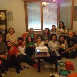 ScuolAgire la nuova pedagogia… iniziando dal grembo materno