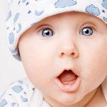 5 Curiosità sulla memoria prenatale