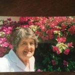 sull'EDUCAZIONE PRENATALE intervista a Bianca Buchal – (Parte terza di 3)