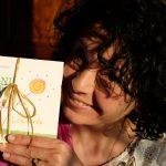 I Doni per Te – storia seme di mamma Romina