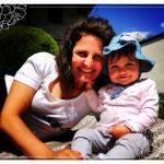 La visione psicoenergetica della gravidanza articolo di Tania Trutalli